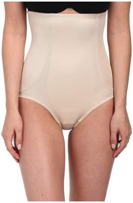 Miraclesuit Shapewear Back Magic High Waist Brief Women's Underwear
