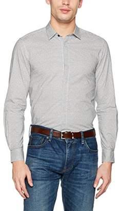 Antony Morato Men's Mmsl00384-Fa430261 Shirt