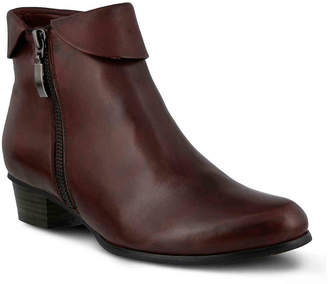 Spring Step Stockholm Bootie - Women's