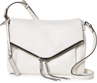 Vince Camuto Alder Large Leather Crossbody