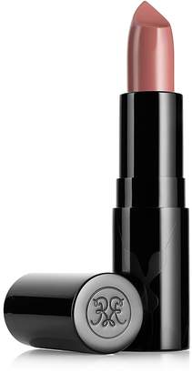 Rouge Bunny Rouge Hues Of Enchantment Color Burst Lipstick