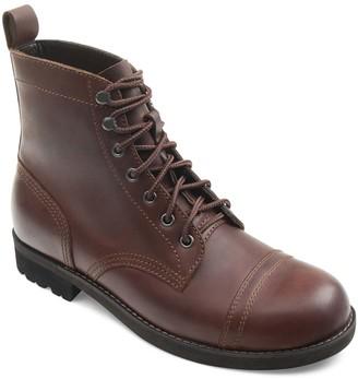 73f7ba4922e Mens Kohls Shoes Boots | over 500 Mens Kohls Shoes Boots | ShopStyle