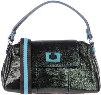 Gabs Handbags - Item 45419263TN