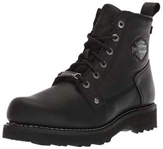 Harley-Davidson Men's Griggs Fashion Boot