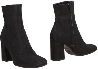 Annarita N. Ankle boots - Item 11476103EX