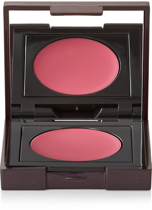 Laura Mercier - Crème Cheek Colour - Rosebud $26 thestylecure.com