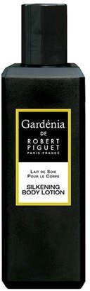Robert Piguet Gardé;nia Silkening Body Lotion, 200 mL