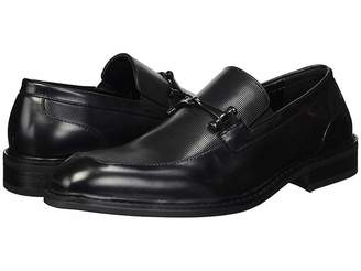 Kenneth Cole Unlisted Piano Bit Slip-On