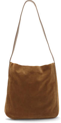 Lucky Brand THORP SHOULDER BAG