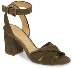 f0e0089d27aa Splendid Green Women s Sandals - ShopStyle