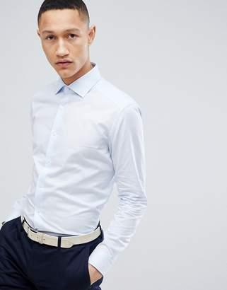 Reiss Slim Smart Shirt