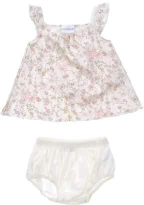 La Perla Sleepwear - Item 48173992SX
