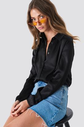 Rut & Circle Rut&Circle Mella Shirt
