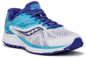 Saucony Ride 10 Running Sneaker - Narrow Width