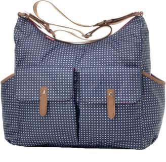 Babymel Frankie Diaper Bag