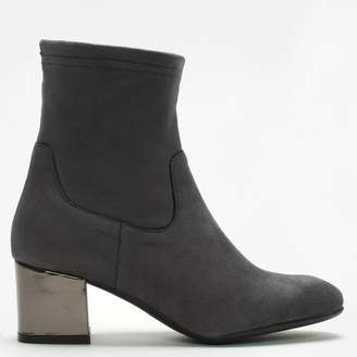 Lamica Womens > Shoes > Boots