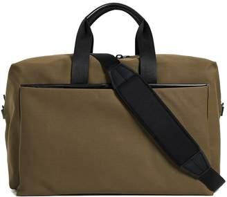 Troubadour F + L Light Duffel Bag