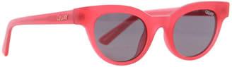 Quay x Kylie Jenner Starstruck Sunglasses