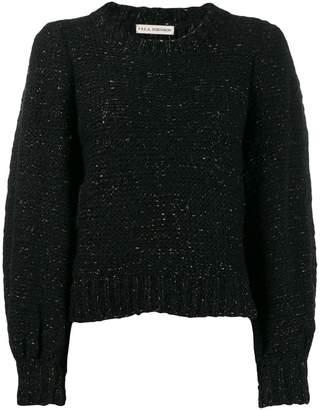 Ulla Johnson knitted jumper
