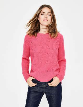 Boden Hadley Sweater