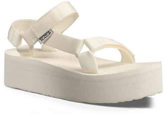 Teva Flatform Universal Sandal - Women's