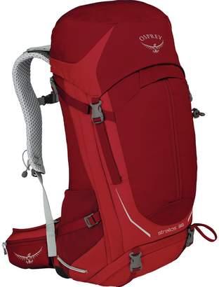 Osprey Packs Stratos 36L Backpack