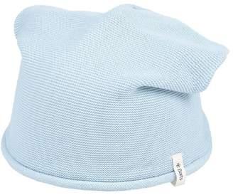 Barts Hats - Item 46601622SI