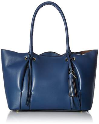 London Fog Hayle Shopper