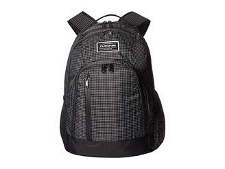 Dakine 101 Backpack 29L