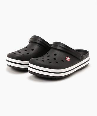 Crocs (クロックス) - [クロックス] ユニセックスCrocband