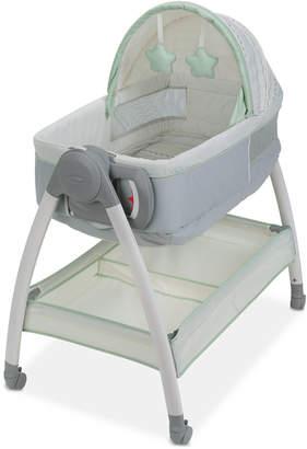 Graco Baby Dream Suite Mason Bassinet