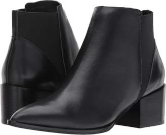 Chinese Laundry Finn Bootie Women's Boots