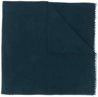 Faliero Sarti cashmere Adriel scarf