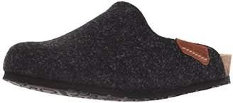 Mephisto Women's YIN Slide Sandal