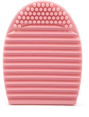 Forever 21 Silicone Makeup Brush Cleaner Pad