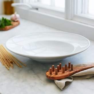 Sur La Table Bistro Pasta Bowl