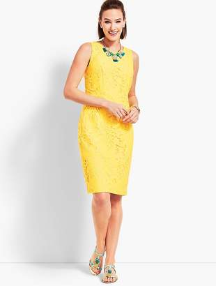 Yellow Plus Size Dresses On Sale Shopstyle