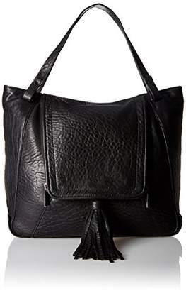 Kooba Handbags Priscilla Soft Bubble Tote Bag $448.10 thestylecure.com