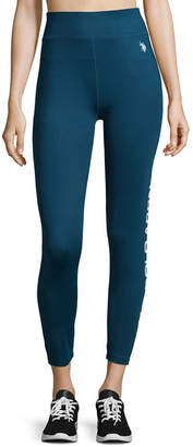 U.S. Polo Assn. Leggings