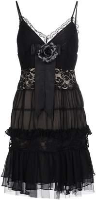 Basix II Short dresses