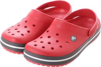 Crocs (クロックス) - クロックス CROCS クロッグサンダル Crocband? 11016