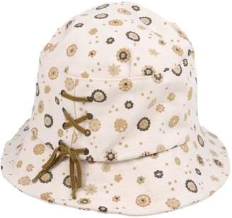 Grevi Hats - Item 46536305UB