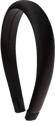 L. Erickson USA 1 Padded Headband