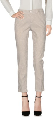 Tramarossa Casual pants - Item 36926976ON