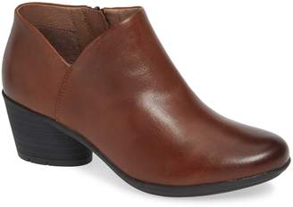 Dansko Raina Boot