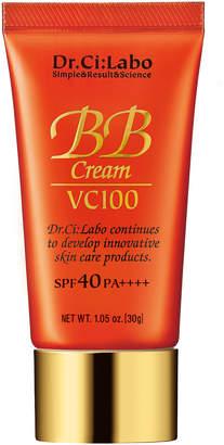Dr.Ci:Labo (ドクターシーラボ) - [ドクターシーラボ]BBクリーム VC100