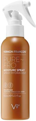 styling/ Vernon Francois - PURE~FRO Moisture Spray