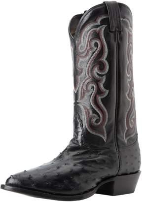 Nocona Boots Men's MD8501 Boot