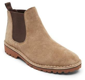 Kenneth Cole Reaction Abie Chelsea Boot
