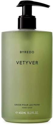 Byredo Vetyver Hand Wash